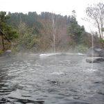 黒川温泉 いやしの里 樹やしき