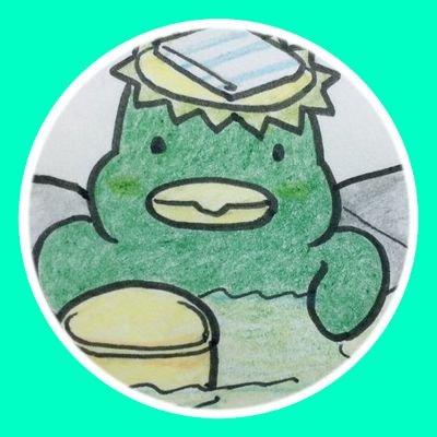 okina_ofuro
