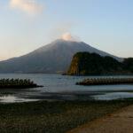 海潟温泉 江之島温泉