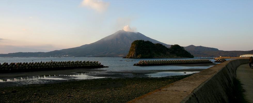 海潟温泉 江之島温泉イメージ
