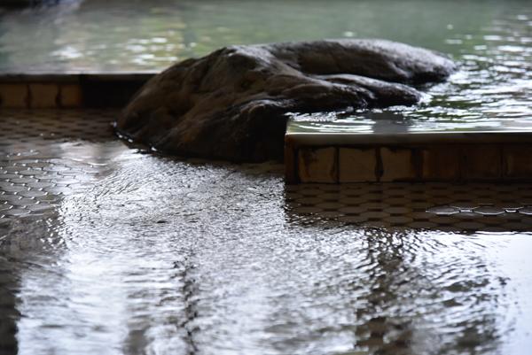 鹿部温泉 鹿の湯22