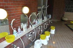 新甲子温泉 みやま荘6
