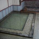 熱海温泉 福島屋旅館