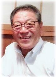 IsseyImamura